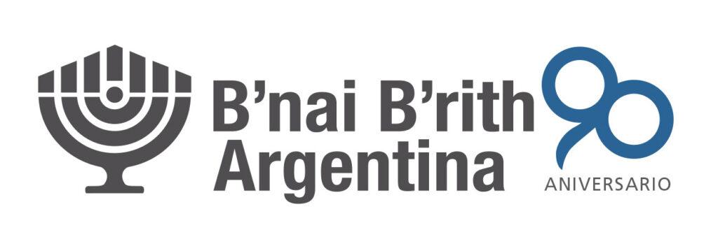 La imagen tiene un atributo ALT vacío; su nombre de archivo es BB-90-Logo-1024x339.jpg